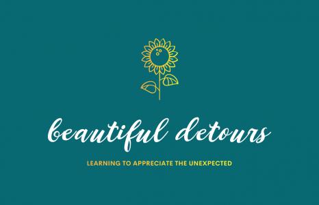 Beautiful Detours